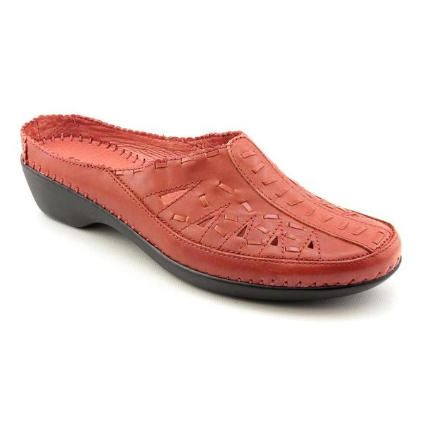 Easy Spirit Shoes Sale Free Shipping