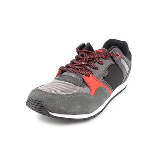 Osiris Men's 'Hayou LT' Nubuck Athletic Shoe
