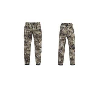 Beretta Xtreme Ducker Light Pants|https://ak1.ostkcdn.com/images/products/9296668/P16458602.jpg?impolicy=medium