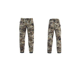 Beretta Xtreme Ducker Light Pants