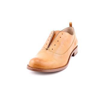 Splendid Women's 'Orlando' Leather Dress Shoes (Size 8.5 )