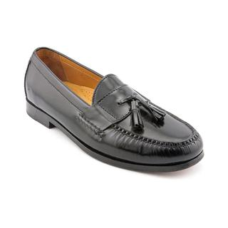 Cole Haan Men's 'Pinch Tassel' Leather Dress Shoes