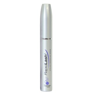 RapidLash 3ml Eyelash Enhancing Serum
