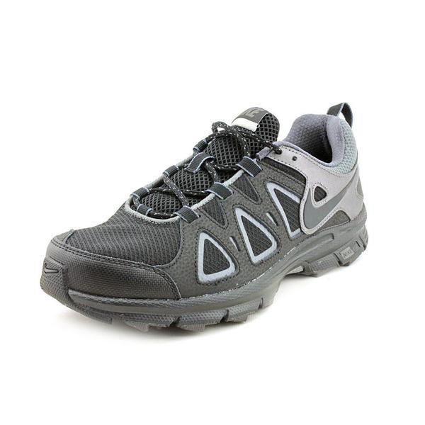 4e772d58b94c7 Shop Nike Men s  Air Alvord 10  Mesh Athletic Shoe - Wide (Size 12 ...