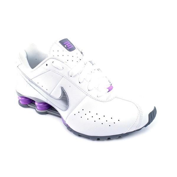 Nike Women S Classic Casual Shoes
