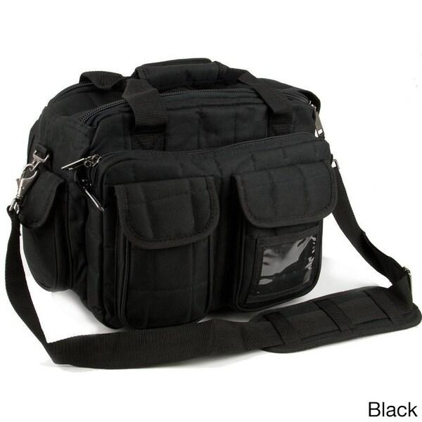 Explore 16-inch Padded Range Bag