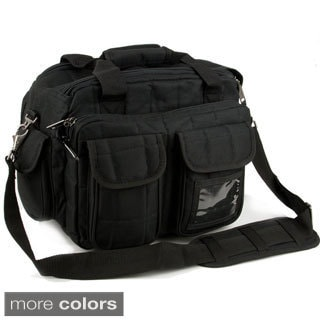 Explore 16-inch Padded Range Bag