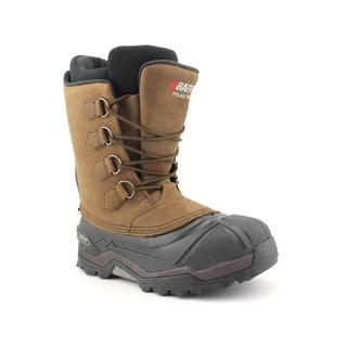 Baffin Men's 'Control Max' Leather Boots - Extra Narrow (Size  8 )