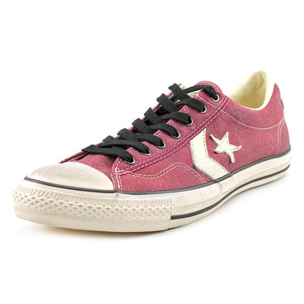 converse star player ox medium