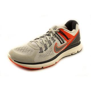 Nike Men's 'Lunareclipse+ 3' Mesh Athletic Shoe