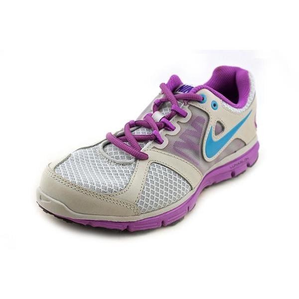 reputable site ca653 f177f Nike Women  x27 s   x27 Lunar Forever ...