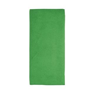 MUkitchen Wheatgrass Microfiber Dish Towel