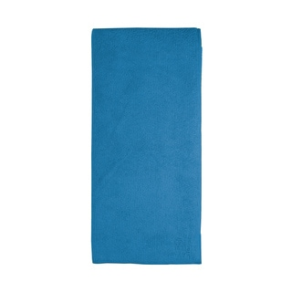 MUkitchen Blueberry Microfiber Dish Towel