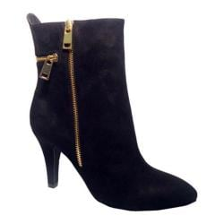 Women's Bellini Claudia Ankle Boot Black