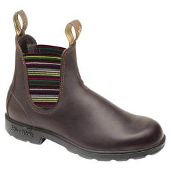 Blundstone Original 500 Series Boot Brown/Multi