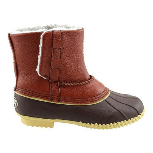 Cool The Duck Boot Shortage Is A Reallife Problem LL Bean Will Be Releasing A Couple Of New Styles Every Season They Just Released The Spring Batch, Which Is Now Available For Purchase Womens LL Bean Boots, 8&quot, $119, LL Bean