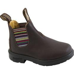 Children's Blundstone Blunnies Brown/Multi