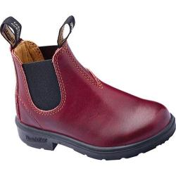 Children's Blundstone Blunnies Burgundy
