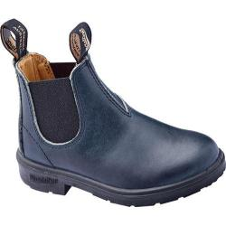Children's Blundstone Blunnies Navy