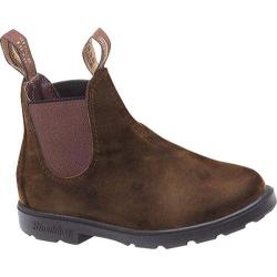 Children's Blundstone Blunnies Rustic Brown