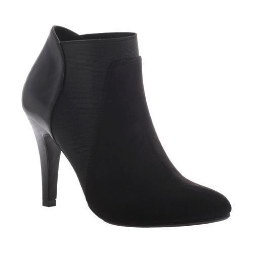Women's Shake A Leg Ankle Boot