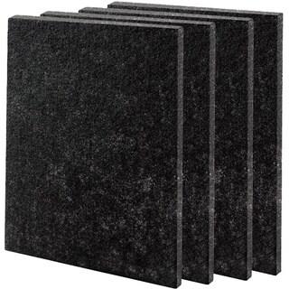 Winix Size 21 Carbon Pre-Filters for Winix P300 (Set of 4)
