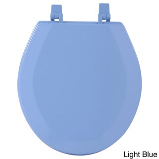 Amazing Buy Red Toilet Seats Online At Overstock Our Best Toilets Beatyapartments Chair Design Images Beatyapartmentscom