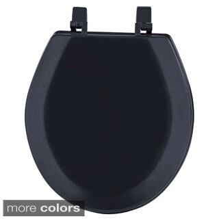 Achim Fantasia Standard 17-inch Wood Toilet Seat|https://ak1.ostkcdn.com/images/products/9304533/P16466188.jpg?_ostk_perf_=percv&impolicy=medium