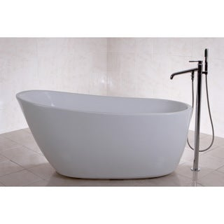 Under 60 inches Tubs Store - Shop The Best Deals for Sep 2017 ...