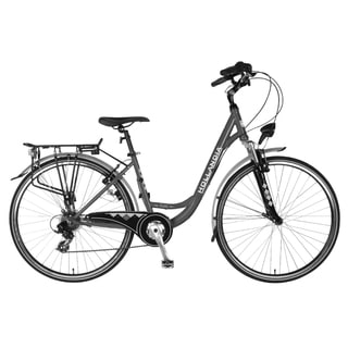 Hollandia Villa Commuter Bicycle