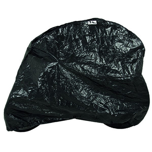 M-Wave Commercial Bicycle Cover