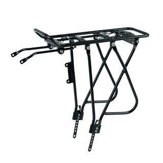 M-Wave Aluminum BoltOn 3 Rear Carrier Rack|https://ak1.ostkcdn.com/images/products/9305987/P16467349.jpg?impolicy=medium