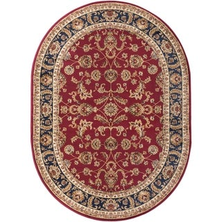 Alise Soho Oval Transitional Area Rug (5'3 x 7'3 Oval)|https://ak1.ostkcdn.com/images/products/9307101/P16468343.jpg?_ostk_perf_=percv&impolicy=medium