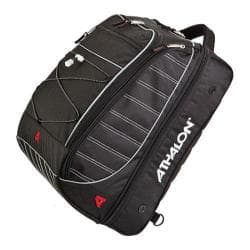 Athalon 21in Glider Duffel/Backpack Black https://ak1.ostkcdn.com/images/products/9307173/85/159/Athalon-21in-Glider-Duffel-Backpack-Black-P16468528.jpg?impolicy=medium