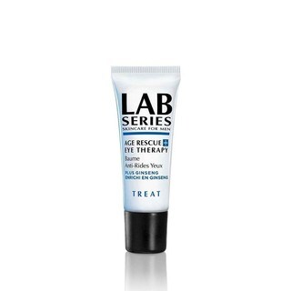 Lab Series Age Rescue 0.5-ounce Eye Therapy Gel-cream