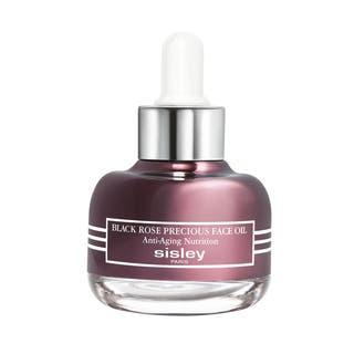 Sisley Black Rose 0.84-ounce Precious Face Oil|https://ak1.ostkcdn.com/images/products/9308209/P16469374.jpg?impolicy=medium