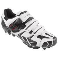 M-Wave X1 Mountain Bike Shoe