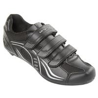 M-Wave R2 Road Bike Shoe