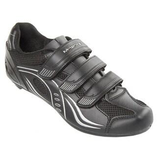 M-Wave R2 Road Bike Shoe