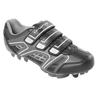 M-Wave X2 Mountain Bike Shoe