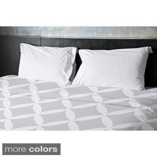Clearance Bedding Amp Bath Overstock Com Online Discount