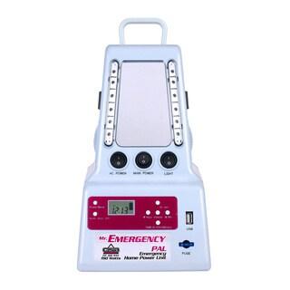 Mr. Emergency PowerPal 150-watt Power Unit