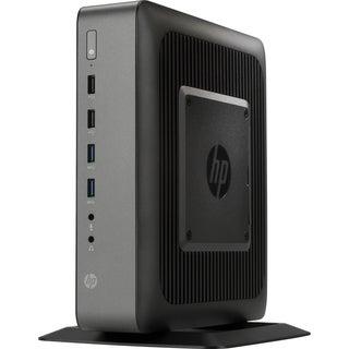 HP Thin Client - AMD G-Series GX-420CA Quad-core (4 Core) 2 GHz - TAA
