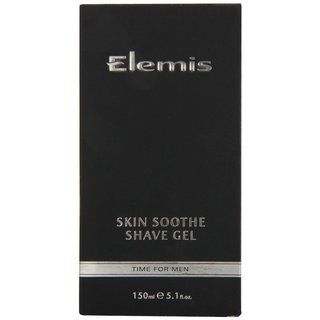 Elemis Skin Soothe 5.1-ounce Shave Gel