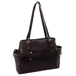 Handbags - Clearance   Liquidation   Shop our Best Clothing   Shoes ... 4b612c32b7