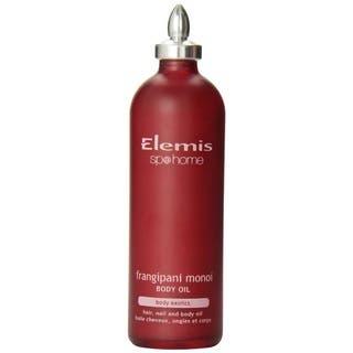 Elemis Frangipani Monoi 3.4-ounce Body Oil|https://ak1.ostkcdn.com/images/products/9310060/P16471156.jpg?impolicy=medium