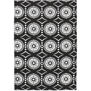 Marrakesh Cotton Kitchen Towel