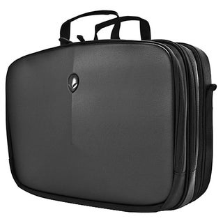 Mobile Edge Alienware Vindicator Carrying Case (Briefcase) for 17.1""