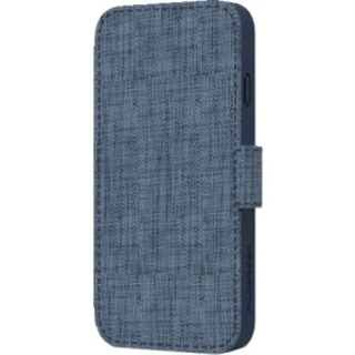 PureGear Express Carrying Case (Folio) for iPhone, ID Card, Credit Ca