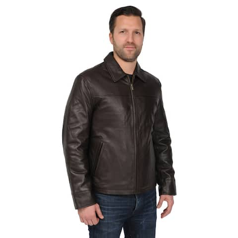 3af5f2758 Buy Size 2XL Jackets Online at Overstock | Our Best Men's Outerwear ...